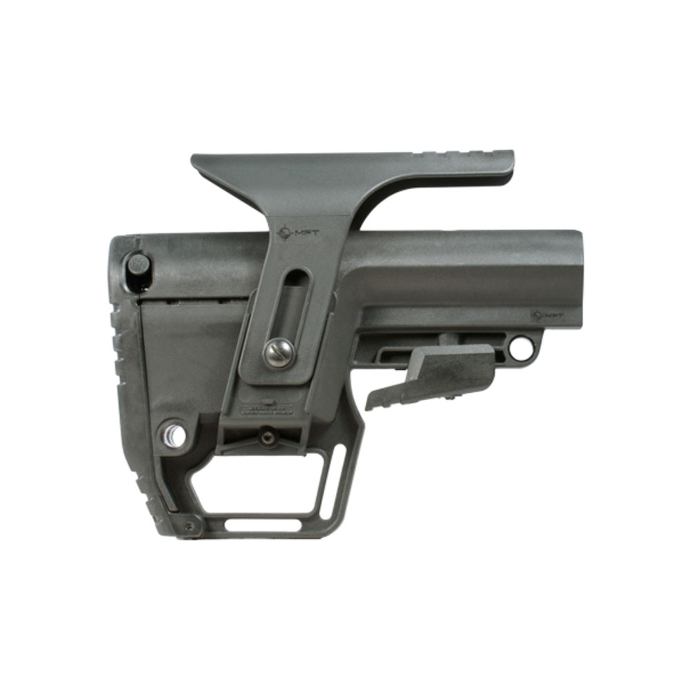 mft bacp cheek riser buttstock